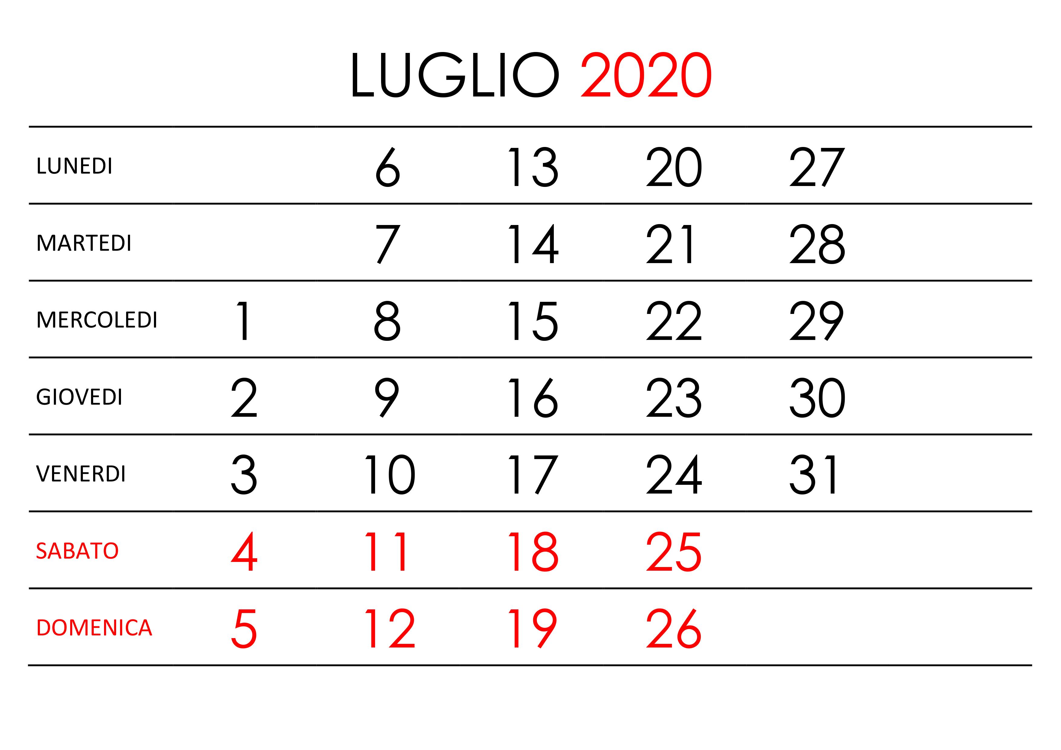 Fisi Alpi Centrali Calendario.Fisi Veneto Calendario