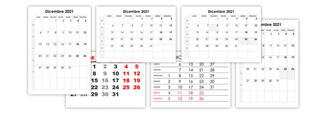 Calendario Giugno E Luglio 2019 Da Stampare